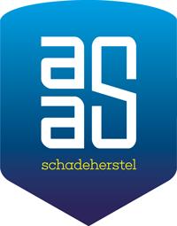 Achterhoek AAS-Autoschade-herstel