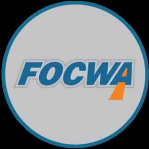 Focwa autoschadeherstel Doetinchem