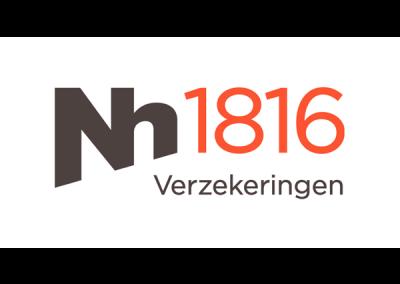 Schadeherstel-Bronckhorst-NH1816