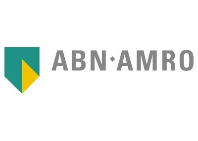 ABN Autoschade verzekering