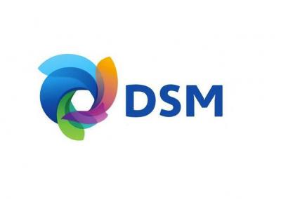 DSM Autoschade verzekering
