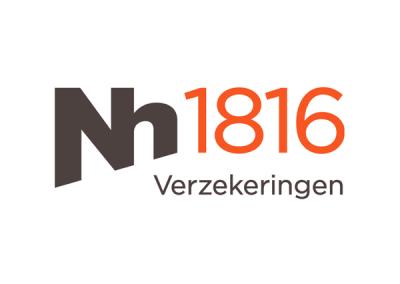 NH1816